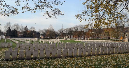 ypres-resevior-cemetery